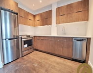 2 Bedrooms, Prospect Heights Rental in NYC for $3,650 - Photo 1