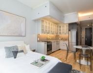 Studio, Bushwick Rental in NYC for $2,250 - Photo 1