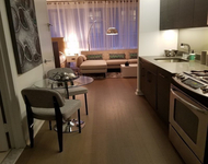 1 Bedroom, NoMad Rental in NYC for $4,331 - Photo 1