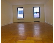2 Bedrooms, Yorkville Rental in NYC for $3,800 - Photo 1