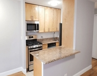 2 Bedrooms, Soundview Rental in NYC for $2,200 - Photo 1