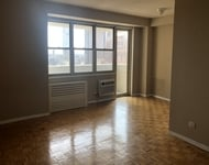3 Bedrooms, Tribeca Rental in NYC for $5,595 - Photo 1