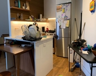 2 Bedrooms, Bushwick Rental in NYC for $2,683 - Photo 1