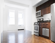 Studio, Financial District Rental in NYC for $2,682 - Photo 1