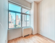 Studio, Financial District Rental in NYC for $2,479 - Photo 1