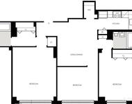 2 Bedrooms, Kips Bay Rental in NYC for $5,270 - Photo 1