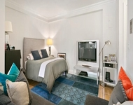 Studio, Chelsea Rental in NYC for $3,023 - Photo 1