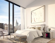 Studio, Murray Hill Rental in NYC for $3,913 - Photo 1
