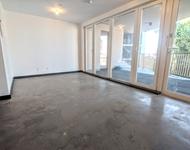 Studio, Flatbush Rental in NYC for $1,799 - Photo 1
