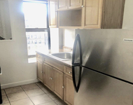 1 Bedroom, Concourse Rental in NYC for $1,575 - Photo 1