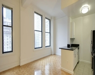 1 Bedroom, Financial District Rental in NYC for $3,873 - Photo 1