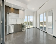 2 Bedrooms, Flatbush Rental in NYC for $2,635 - Photo 1