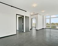 1 Bedroom, Flatbush Rental in NYC for $2,270 - Photo 1