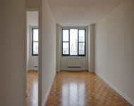1 Bedroom, Yorkville Rental in NYC for $3,820 - Photo 1