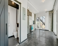 Studio, Flatbush Rental in NYC for $1,900 - Photo 1