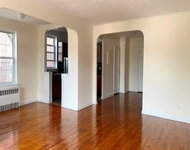2 Bedrooms, Bay Ridge Rental in NYC for $2,475 - Photo 1