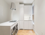 2 Bedrooms, Upper West Side Rental in NYC for $5,250 - Photo 1