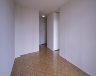 1 Bedroom, Yorkville Rental in NYC for $3,883 - Photo 1