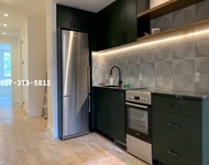 1 Bedroom, Bedford-Stuyvesant Rental in NYC for $2,354 - Photo 1