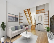 1 Bedroom, NoHo Rental in NYC for $4,295 - Photo 1