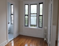 2 Bedrooms, Hudson Heights Rental in NYC for $2,050 - Photo 1