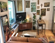 Studio, Williamsburg Rental in NYC for $3,195 - Photo 1