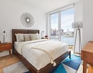 1 Bedroom, Astoria Rental in NYC for $2,405 - Photo 1