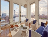2 Bedrooms, Williamsburg Rental in NYC for $6,431 - Photo 1