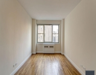 Studio, Tribeca Rental in NYC for $3,150 - Photo 1