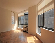 2 Bedrooms, Turtle Bay Rental in NYC for $5,750 - Photo 1