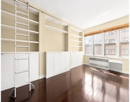 Studio, Murray Hill Rental in NYC for $2,695 - Photo 1