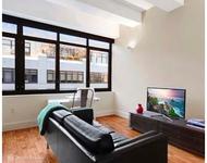 Studio, Brooklyn Heights Rental in NYC for $2,850 - Photo 1