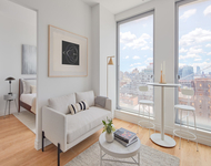 2 Bedrooms, Williamsburg Rental in NYC for $5,786 - Photo 1