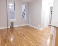 Room, Washington Heights Rental in NYC for $1,045 - Photo 1