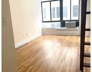 Studio, NoHo Rental in NYC for $3,500 - Photo 1