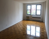 2 Bedrooms, Gramercy Park Rental in NYC for $5,950 - Photo 1