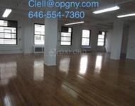 Studio, Chelsea Rental in NYC for $4,242 - Photo 1