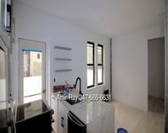 2 Bedrooms, Central Slope Rental in NYC for $4,575 - Photo 1