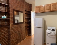 2 Bedrooms, Murray Hill Rental in NYC for $2,750 - Photo 1