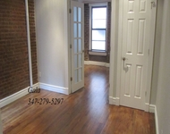 1 Bedroom, Rose Hill Rental in NYC for $2,870 - Photo 1