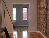 2 Bedrooms, Rose Hill Rental in NYC for $4,215 - Photo 1
