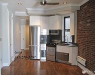 1 Bedroom, NoLita Rental in NYC for $3,639 - Photo 1