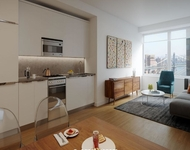 1 Bedroom, Financial District Rental in NYC for $4,044 - Photo 1