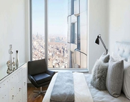 3 Bedrooms, Financial District Rental in NYC for $12,280 - Photo 1