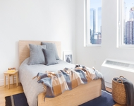 1 Bedroom, Hell's Kitchen Rental in NYC for $3,735 - Photo 1