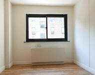 1 Bedroom, NoLita Rental in NYC for $3,690 - Photo 1