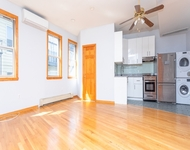 Room, East Williamsburg Rental in NYC for $1,125 - Photo 1