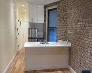 1 Bedroom, Greenwich Village Rental in NYC for $3,690 - Photo 1