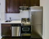 2 Bedrooms, Chelsea Rental in NYC for $5,300 - Photo 1