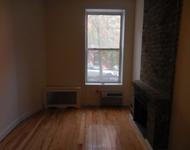 Studio, Gramercy Park Rental in NYC for $2,150 - Photo 1